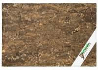 Kork-Rückwand (Naturkork) für Terrarien 90x60 cm kaufen