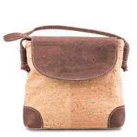 Korkledertasche (Tasche aus Korkstoff) kaufen