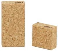 Korxx Cuboid Klötze kaufen
