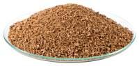 Korkgranulat (1-2mm) Kork-Granulat, Korkschrot, Korkschotter gemahlener Kork, 10 Liter kaufen