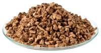 Natürliches, subtropische Korkgranulat 3-8 mm, Natur-Kork-Rinde granuliert