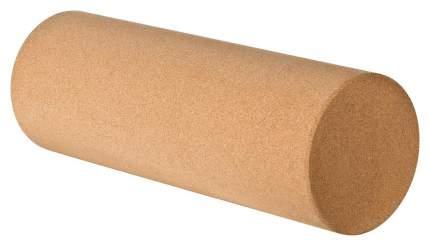 Korkrolle 45 x 15 cm für Balance-Boards | Wackelbrett