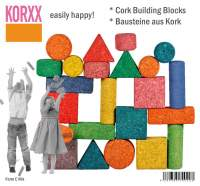 C Form Mix Korxx