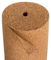 Rollenkork-als-Trittschalldämmung-1000x100x2mm