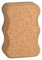 """Yoga Block """"WAVE"""" - geschwungener Yoga-Klotz für Yoga-Übungen kaufen"""