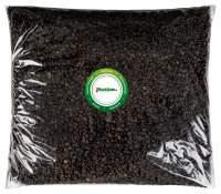 Schwarzkork Granulat kaufen