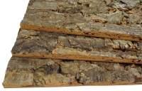 Korkrückwand (Naturkork / Zierkork) 900x600 mm bestellen / kaufen